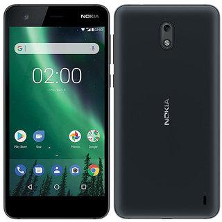 Nokia Pewter Black Images
