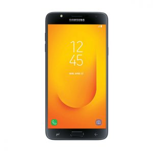 Samsung Galaxy J7 Duo Camera Features