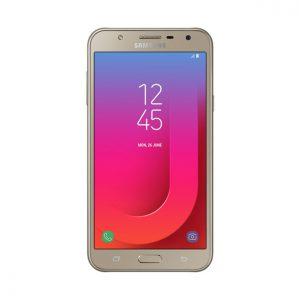 Samsung Galaxy J7 Nxt Images