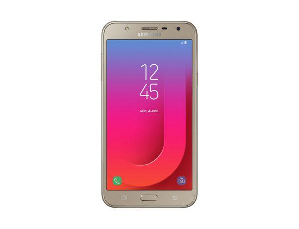 Samsung Galaxy J7 Nxt Images