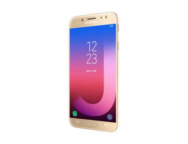 Samsung Galaxy J7 Pro Photo Gallery