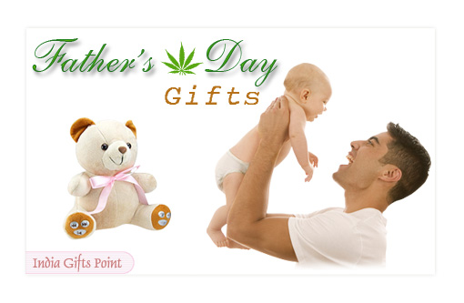 Fathers Day Gifts - Send Father's Day Gifts Online