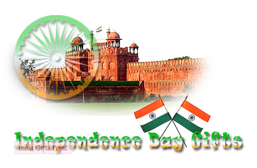 Independence Day Gifts - Sending Online Best Independence Gifts to India