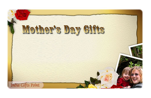 Mother's Day Gifts - Sending Online Best Mother's Day Gifts Hamper