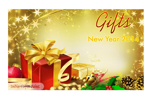 new year gifts hamper & Ideas